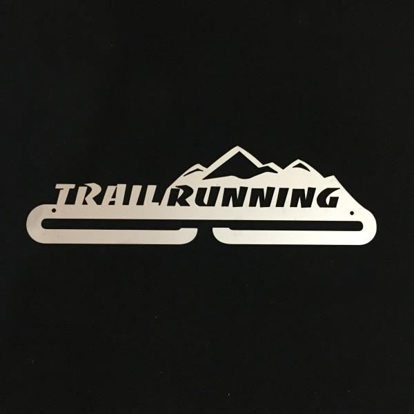 Medallero Trail Running